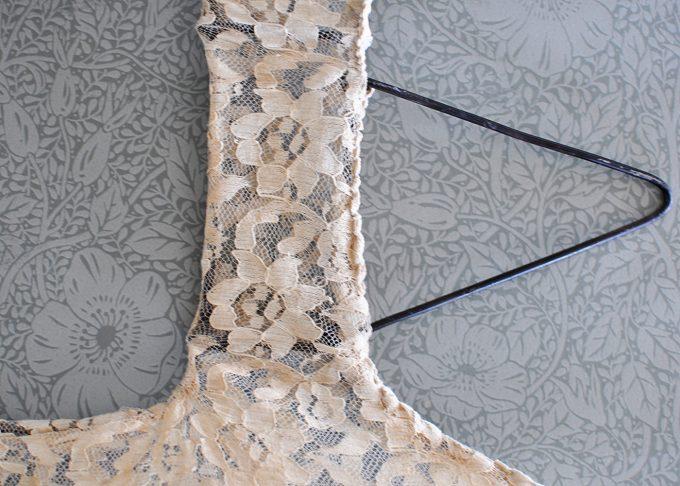 Stora änglavingar dekoration | Jeanne d'Arc Living | Willekulla Lantlig Inredning | hänge