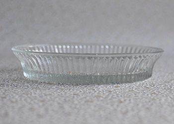 Glasfat med höga kanter | Ib Laursen | Willekulla Lantlig Inredning | sida